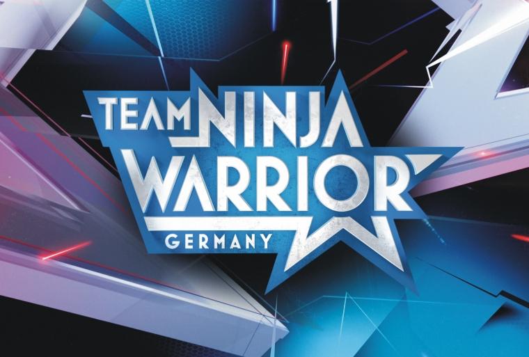 Karten Ninja Warrior