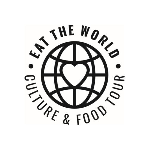 Eat The World Gmbh Duisburg Live